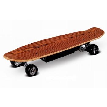 E-Skate Pro - 600 watt