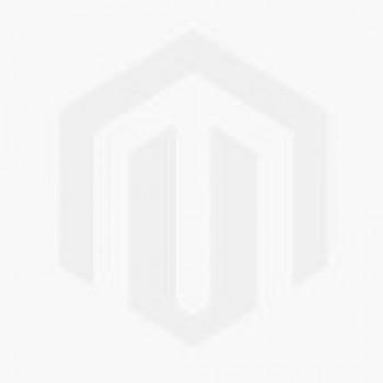 Batteri til el-løbehjul - BladeZ og RoadRacer